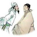 [한시산책] 夢李白二首之二(몽리백이수지이) 꿈에서 이백을 만나다 (2수) -두보(杜甫)
