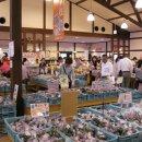 (7) 친환경농산물 선진마을 日후쿠오카<b>현</b> 현장을 가다