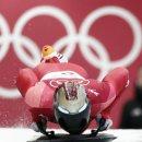 2018 평창 동계올림픽 8일째 - 경기 우승소식,종목,일정,장소,각국 국기