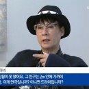 김영세 디자이너 마약 상습 복용 과거 회고
