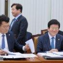 """송영길 의원, """"영유아 등 대북 인도적 지원해야"""""""