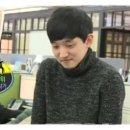 전선욱 웹툰 작가 수입 차 나이 블로그