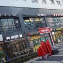 이상민 떡볶이 : 위치, 가격 미우새 방송의 힘 대단하다