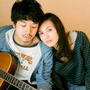 호박과 마요네즈 일본 영화 오다기리 죠 우스다 아사미