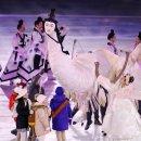 [10잡스] 우리가 몰랐던 평창동계올림픽 개막식 이야기 - 1boon