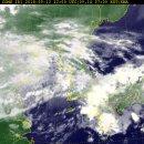 필리핀 태풍 망쿳 태풍경로