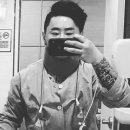 """간종욱, 투병 중임 밝혀 """"아빠, 이겨낼게'"""