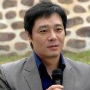 배우 홍일권 결혼 아내 이혼 나이 이연수 불타는 청춘