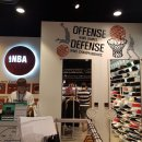NBA 캡모자 신상 구입