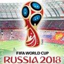 월드컵 이제 시작이네요~! 2018 월드컵 개막식은 몇시?