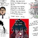 피해액만 무려 2400억원~ 밤토끼 운영자! 드디어 검거!
