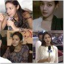 안현모 김민준 결별 이유 안현모 기자 나이 키 성형전 영어 집안 혼혈