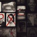 '이블 지니어스: 누가 피자맨을 죽였나?' 넷플릭스 범죄 실화 다큐멘터리