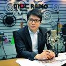 신동호 향한 신동진 아나운서의 분노, MBC 아나운서들 파업은 정당하다