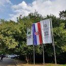 크로아티아 여행 - 5 (플리트비체,라스토케,오파티야,오파티아)