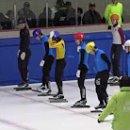[쇼트트랙]2019 크라스노야르스크 동계유니버시아드대회 선발대회-1500m/500m/1000...