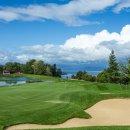 [LPGA 메이저대회] 에비앙 챔피언십 내년부터 상금 증액 '410만달러'