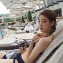 지오 최예슬 결혼전제 연애 중 네티즌 반응들