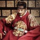 왕이 된 남자, 영화 광해가 드라마로! 여진구, 이세영 출연의 기대작