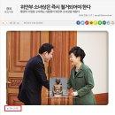 Q. 김정민 박사 프로필이 궁금합니다.