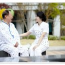 서울의료원 간호사 자살 이유