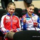 러시아 메드베데바가 올림픽 금메달 못따서 저 난리 치는 이유 중 하나.gif