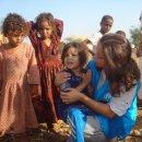"""제주도 """"예멘 난민 인도적 대응…부동산 난민은 어쩌라고?"""" 난민 위장한 IS..."""