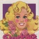 1991년 백래시 표본이었던 바비 광고