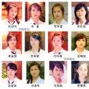 국정원 연출, 통일부 홍보, '북한 여종업원 납치극'