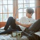 양요섭-소리없이 운다 (이리와 안아줘 OST)[뮤비/가사]