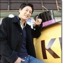 한석준 김미진 이혼사유 결혼 재혼