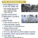 2018 지방선거 당선인 옥길동 공약 - 경기도의원