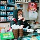 (Whisky PPL)비정규직 특수요원 - 스카치블루, 강예원, 한채아