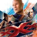 트리플 엑스 리턴즈 ( xXx: Return of Xander Cage, 2017 )