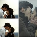 6월 14일 키스데이♡ 키스의 효능과 효과는?