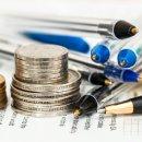 상속인 금융거래 통합조회 시스템으로 사망자 금융거래조회 하는법