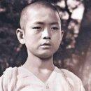 [등록 문화재]최은희 출연,한국 최초의 문예 불교 영화, '마음의 고향'