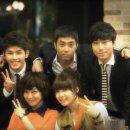 tvN 드라마 <응답하라1997> 1회~16회 윤윤제(서인국) 위주 캡처+리뷰