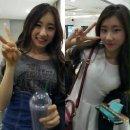이채령 ITZY (있지) 데뷔 이채연 여동생