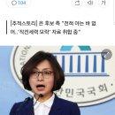 """민주당판 """"성남 아수라"""" - 조폭+은수미+이재명 커넥션 녹취 증거 나와"""