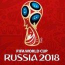 러시아 월드컵 - 결승전 일정 및 예측(1.2위전)』