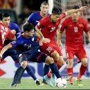스즈키컵 결승일정 시간 베트남 필리핀