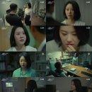 """'알함브라' 김의성 """"너는 창녀"""" 대사에 갑론을박..""""저급해"""" vs """"캐릭터 보여줘"""""""