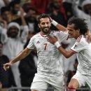 카타르 아랍에미리트 아시안컵 준결승 중계
