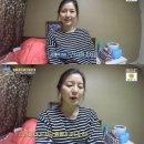 이상한 나라의 며느리 김재욱에 분노하는 이유