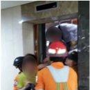 대전 승강기 사고, 작업하던 근로자 40대 참변