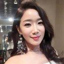 서프라이즈 김하영 박재현 결혼 축하