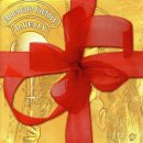 Chocolate Factory 2003 알 켈리(R. Kelly)