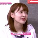 (번외) 여기가 대포의 나라 한국인가요 (번외) - 미야와키 사쿠라