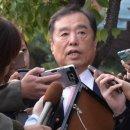 김병준 교수 프로필 고향 비대위원장